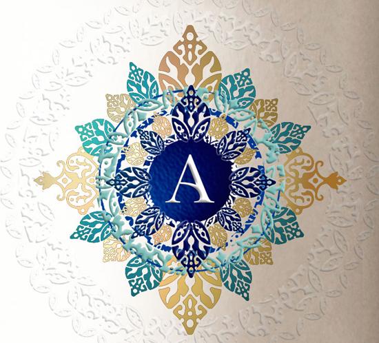 Etiquetas vino Señorio de Arrastia